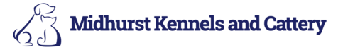 logo-large-colour.png