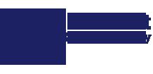 logo-mobile-colour.png